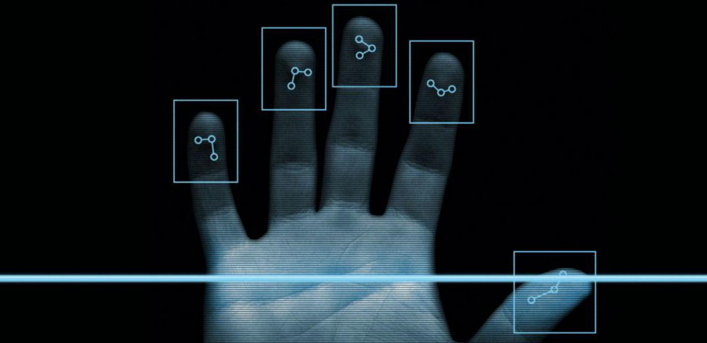 科普向丨当年三星错过的指纹识别公司,如今却随处可见