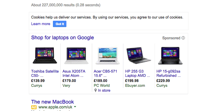google-antitrust-fine.png