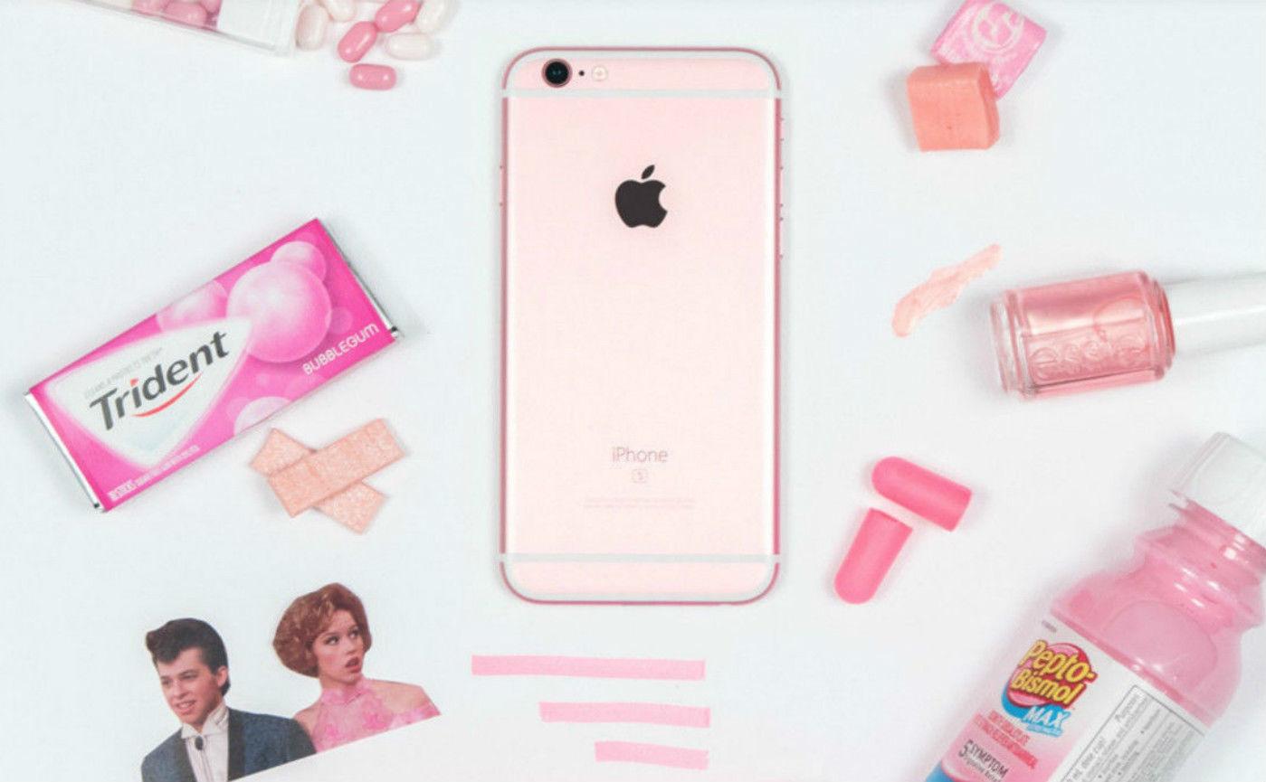 iPhone 销量可能首次负增长,App Store 下载量却打破纪录  | 极客早知道 2016 年 1 月 7 日