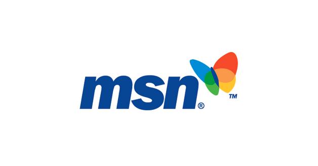 要不是 MSN 中国更名,你还记得 MSN 吗?
