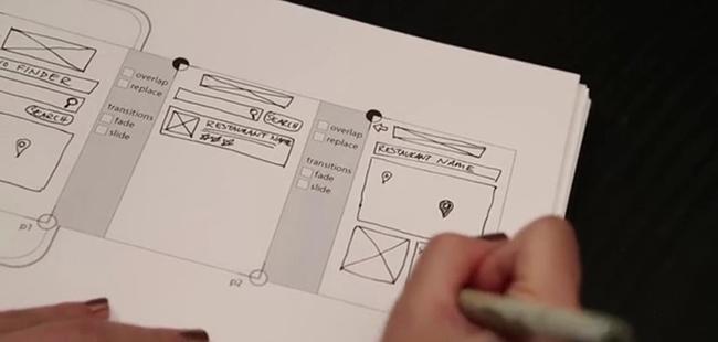 AppSeed:不止是快速制作交互模型