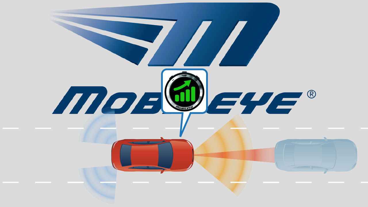 1452169894-30154---Mobileye-(NYSE-MBLY)-stock-rises-on-the-back-Road-Experience-Management-System-announced-at-CES.jpg