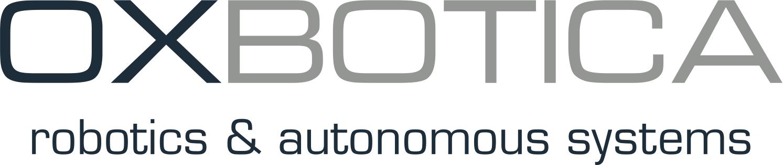 Oxbotica-Logo-Colour.png