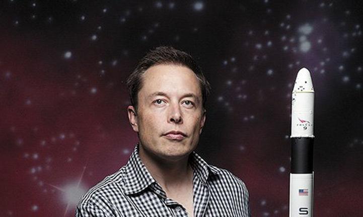 Ingenuity-Awards-Elon-Musk-631.jpg__800x600_q85_crop.jpg