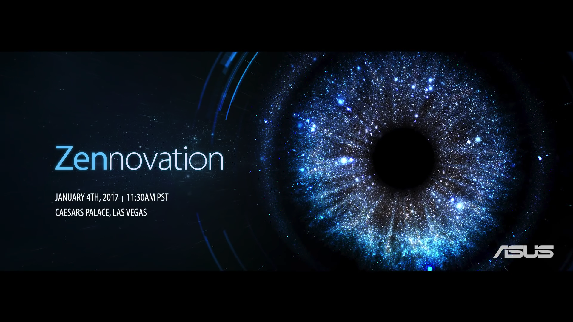 Explore the Unknown - CES 2017 ZenFone Official Teaser - ASUS_2016年12月26日 下午3.52.15.png