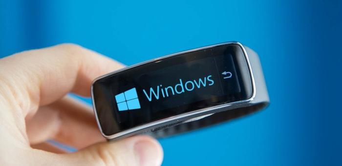 微软数周内将发布智能手表 | 极客早知道 2014 年 10 月 20 日