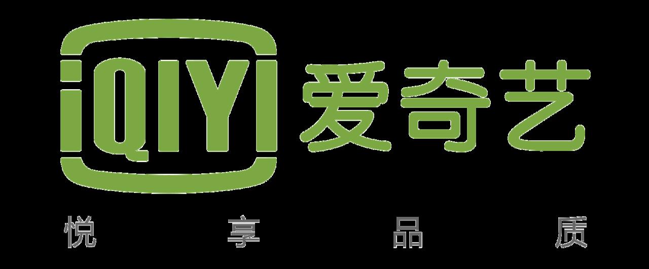 IQiyi_logo_2.png