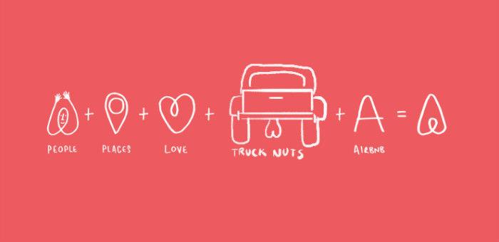 Airbnb差点死在襁褓里,但优秀的产品设计让它成长为独角兽
