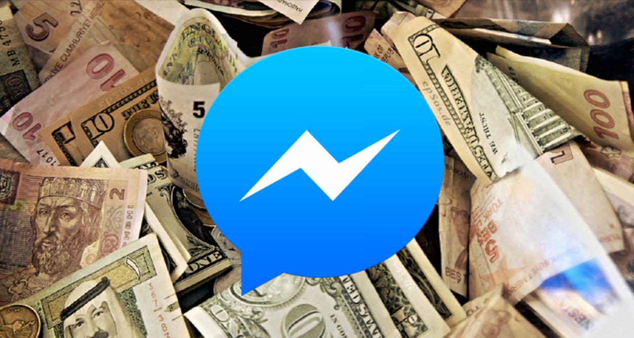 Facebook Messenger 也要加广告了,不过你似乎有办法躲过它