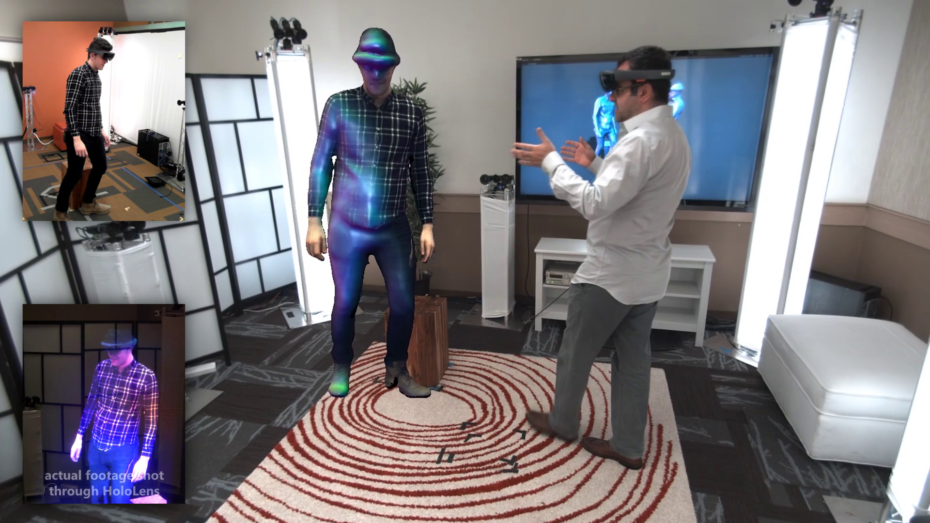 HoloLens-holoportation-930x523.png