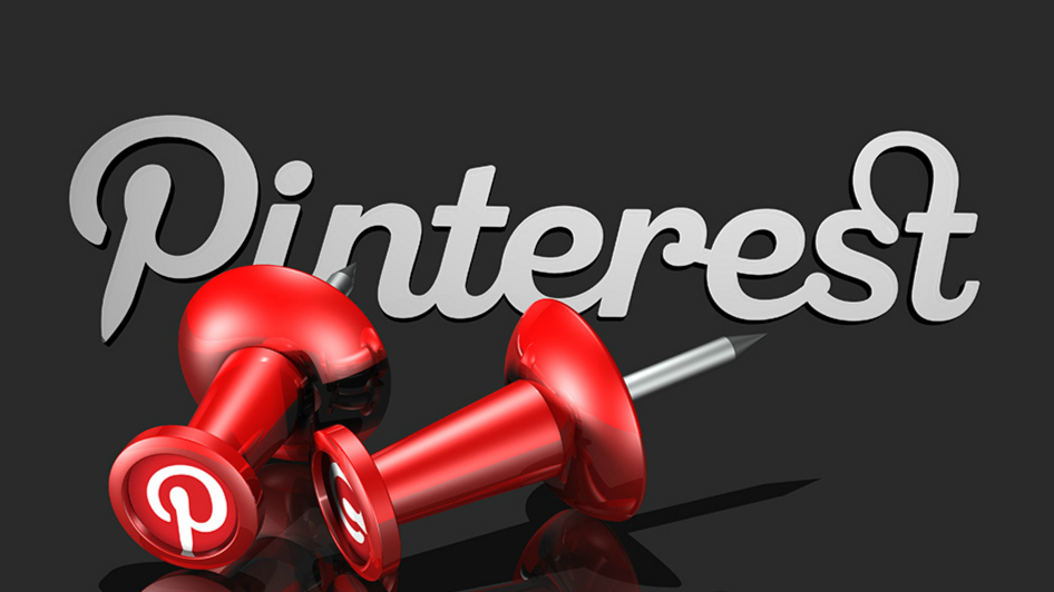 Pinterest: 下一代社交巨头