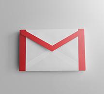Email 何处去?