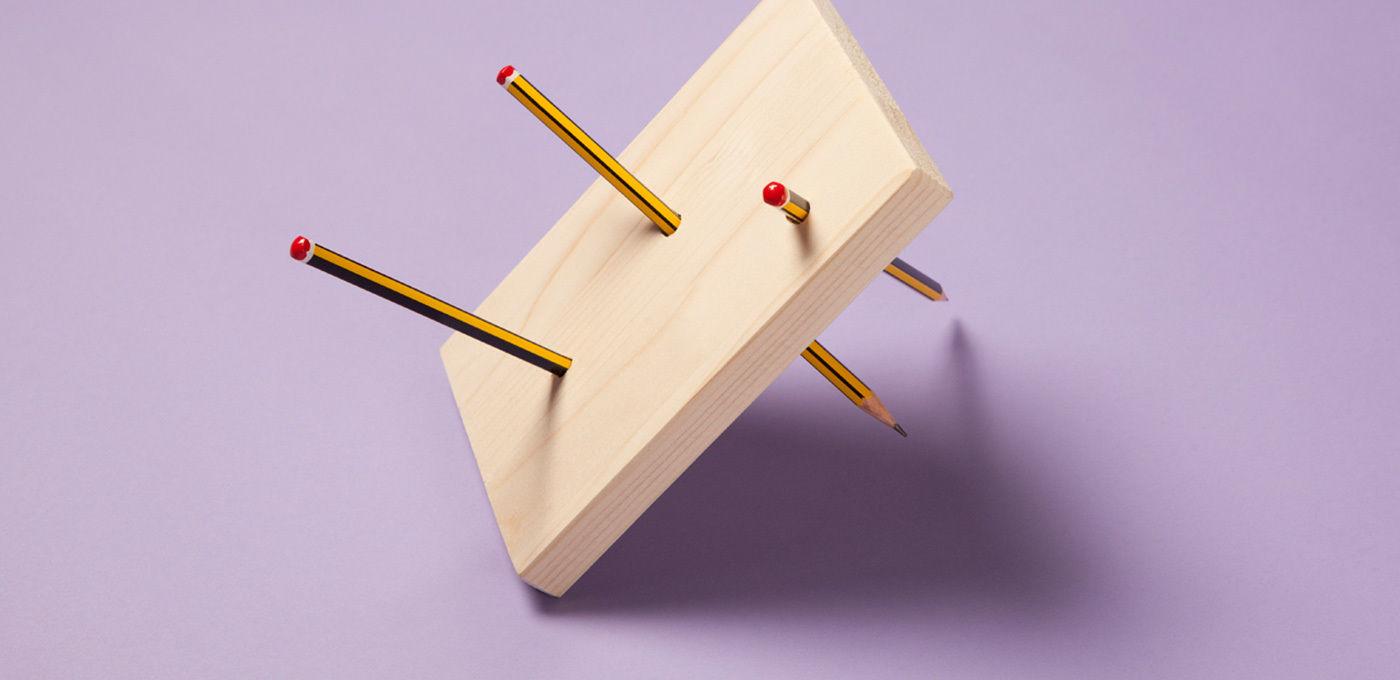 从建筑到时装  它集合了所有有趣的新事物 | 「IDEAT 理想家」