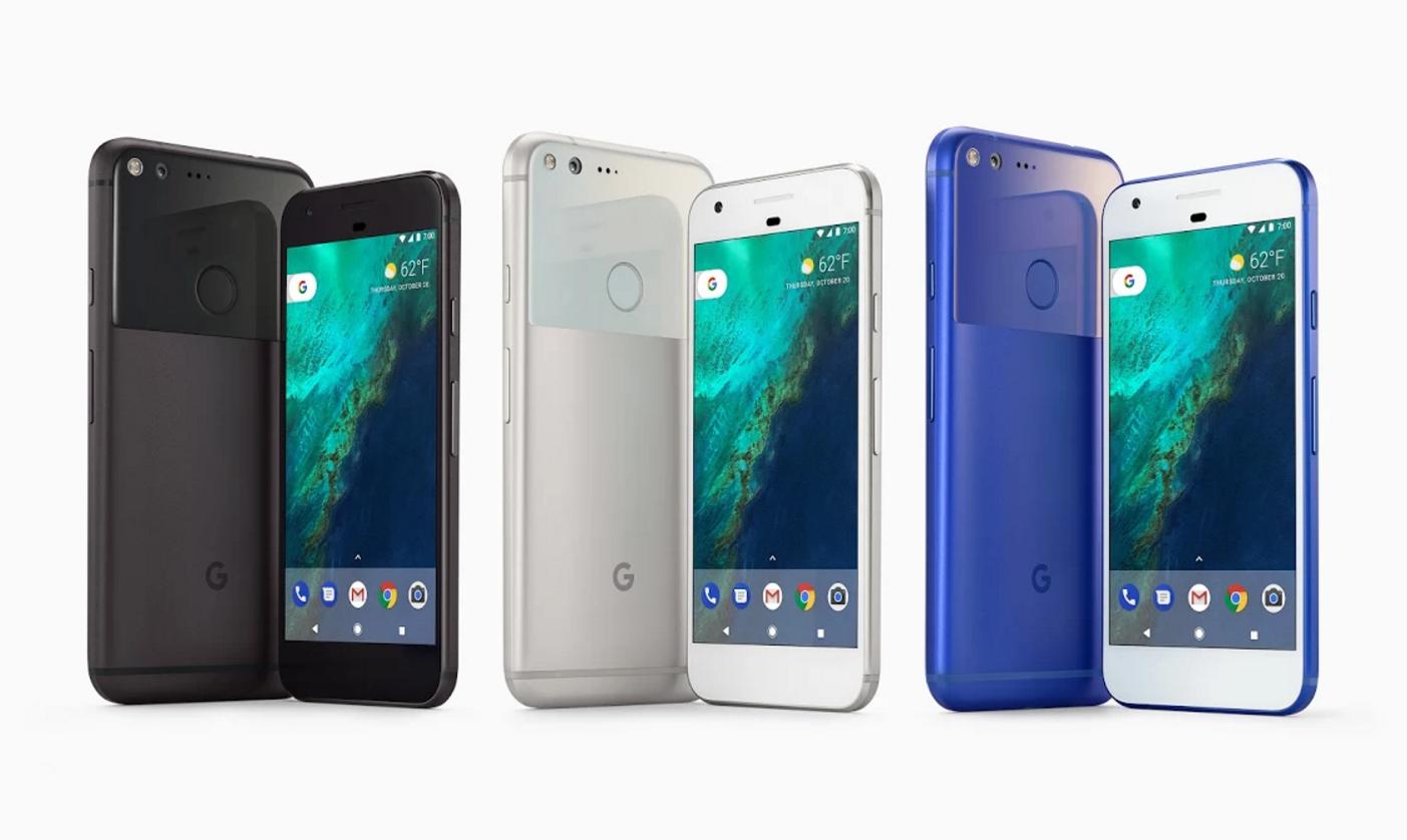 传 Google 将于 10 月 5 日发布新一代 Pixel 手机;《纽约时报》爆料:新 iPhone 售价达 999 美元   极客早知道