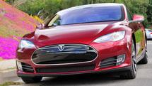 """电动""""车"""" Tesla——极客眼中的 Tesla Model S(二)"""