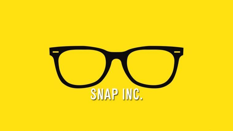 SNAP-INC.-VIDEO-SPECTACLES.jpg