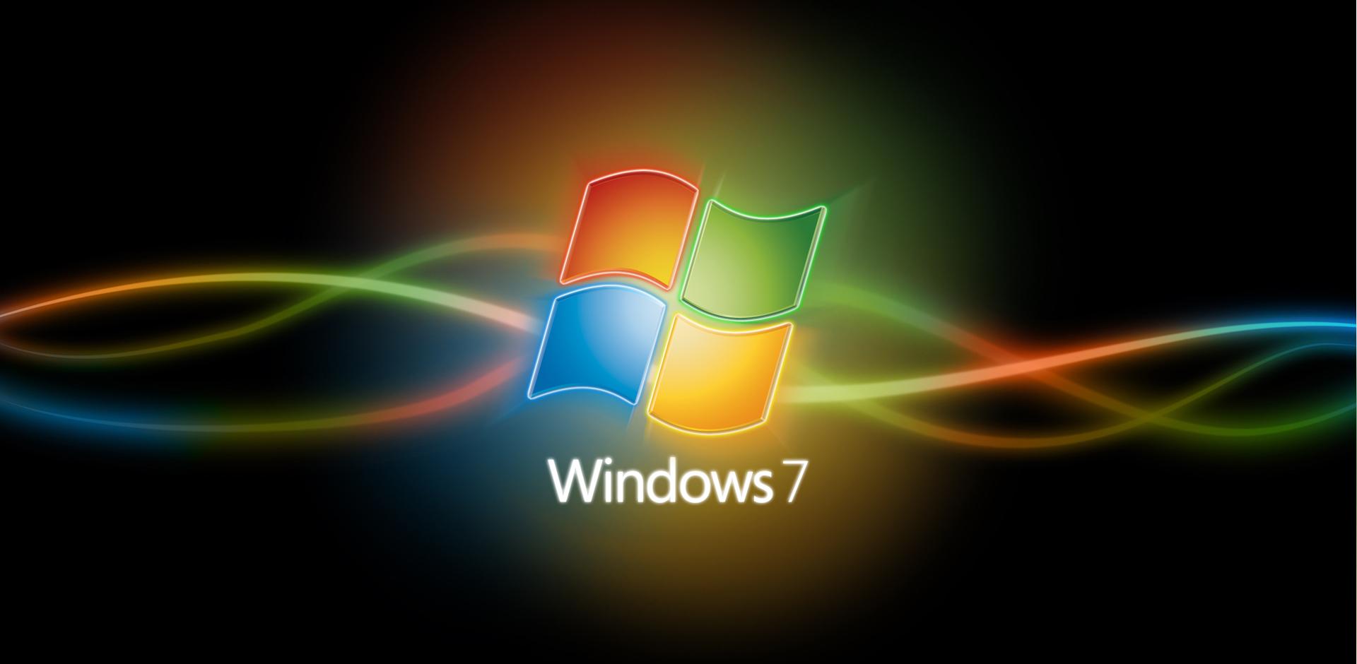 Win7 将退出历史舞台| 极客早知道 2014 年 10 月 30 日