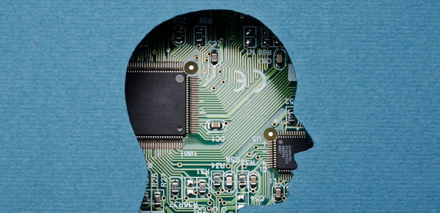 【极客周刊】智能和硬件制造究竟还有多远?