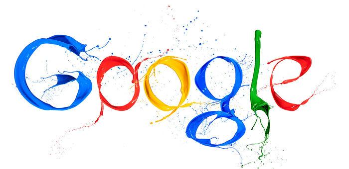 谷歌净利大增40% | 极客早知道 2015 年 1 月 30 日