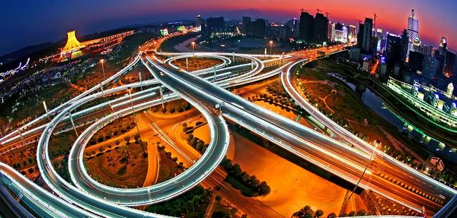 解读大数据交通战略:我们未来能不再堵车了吗?