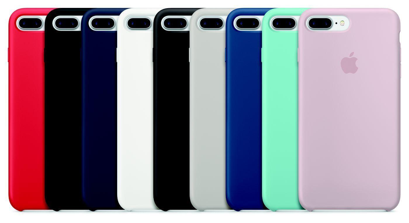 iPhone7PlusSiliconeCase-LineupWide-PB_PR-PRINT.0.jpg