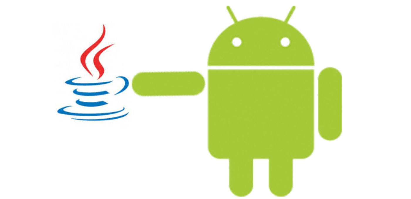 为了做好官司失败的准备,Google 将会更改 Android 系统的编程语言库