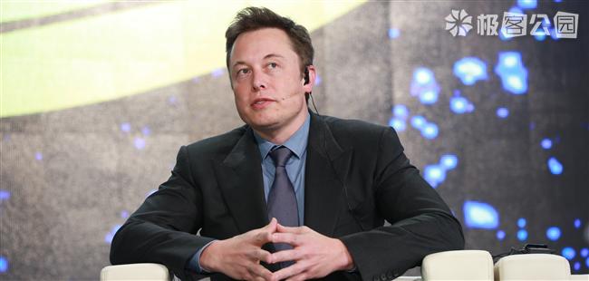 【奇点大会】对这十个问题,Elon Musk 是怎样回答的?