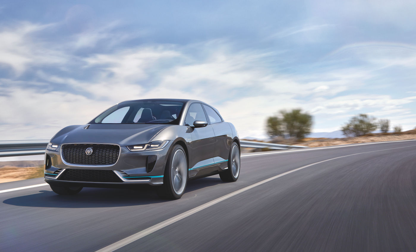 JAGUAR_I-PACE_CONCEPT_Location_14.jpg