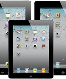 为什么苹果可能会出 7 寸的 iPad mini ?