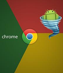 七大你可能不知道的 Chrome 使用技巧