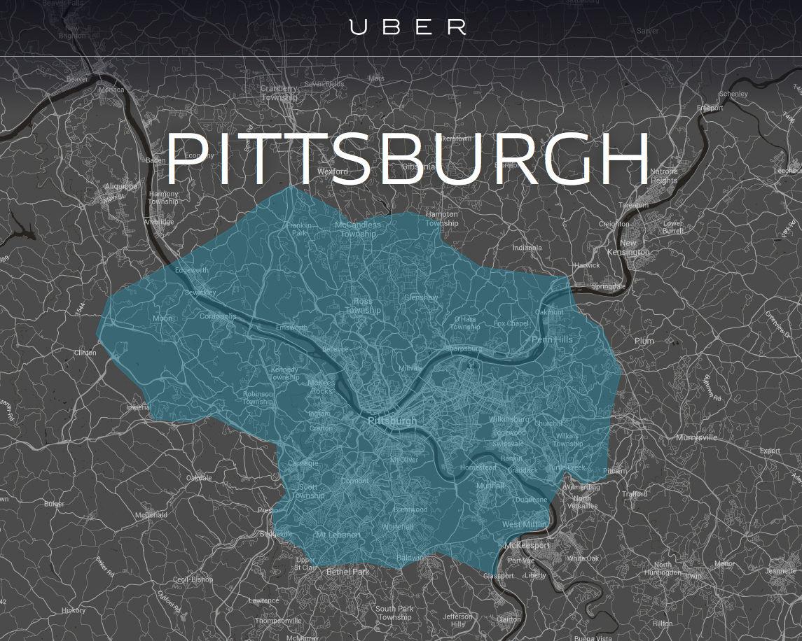 uber pittsburgh.jpg
