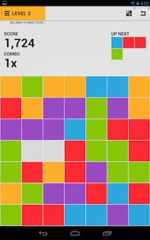 7x7:跨平台游戏的原生化界面设计