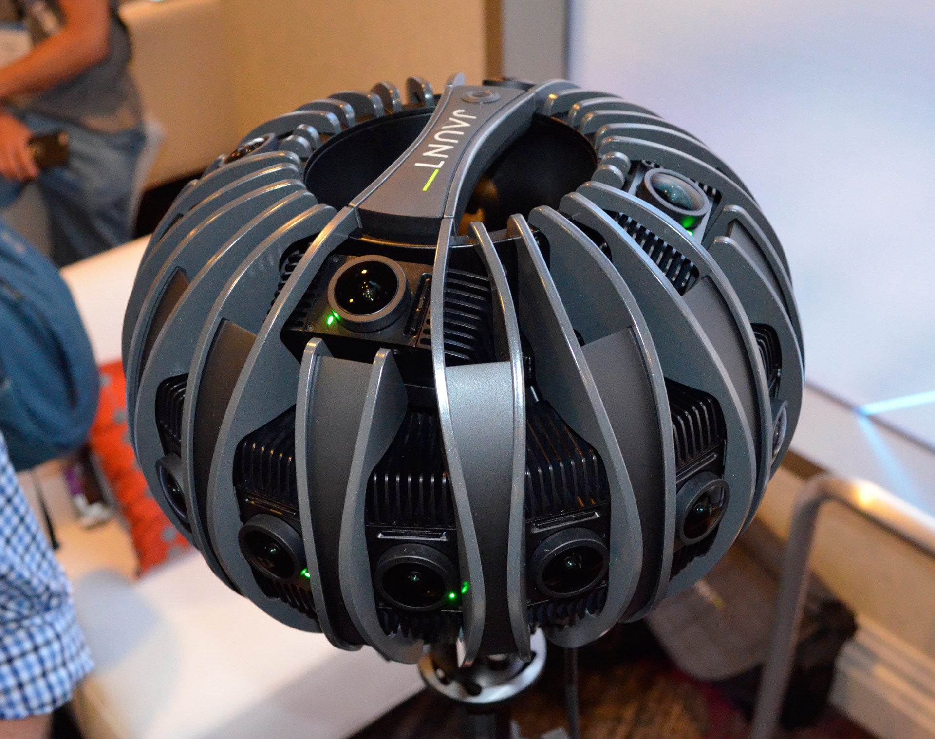 jaunt-one-vr-camera-neo-6.jpg