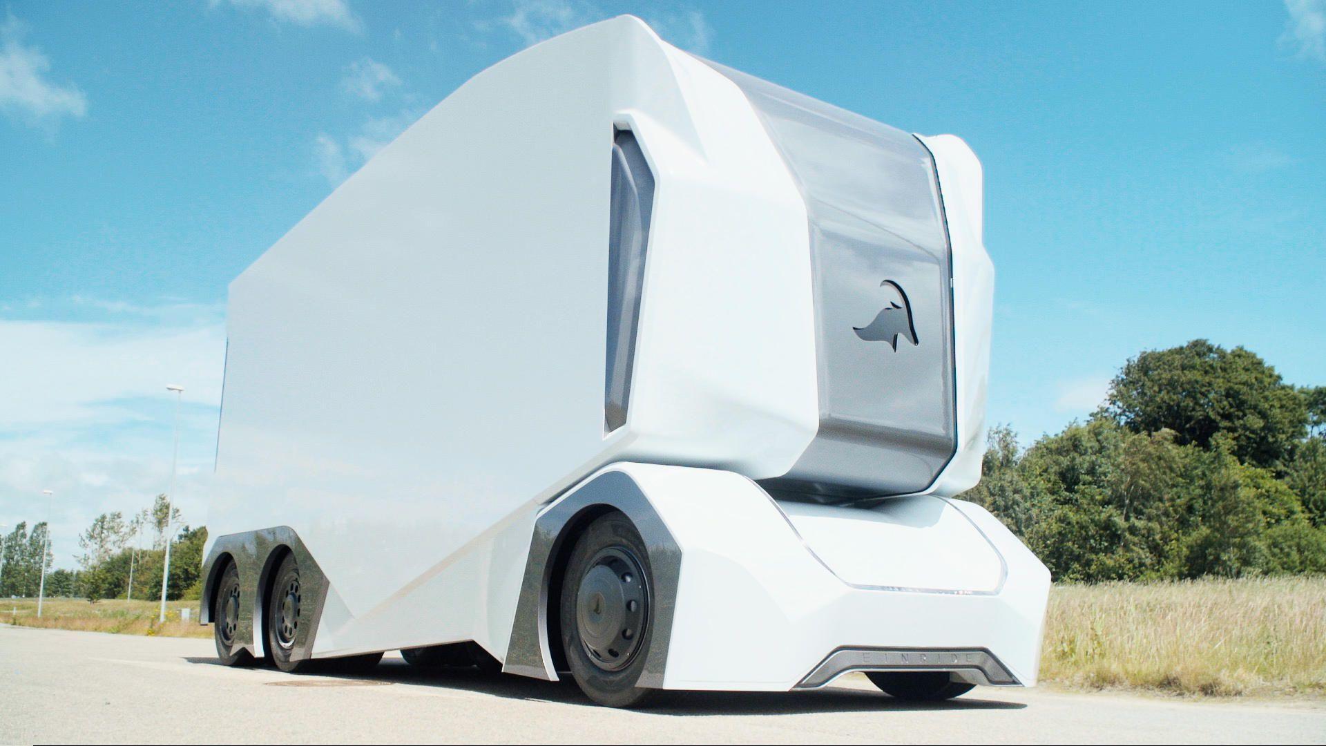einride-self-driving-truck-prototype-3.jpg