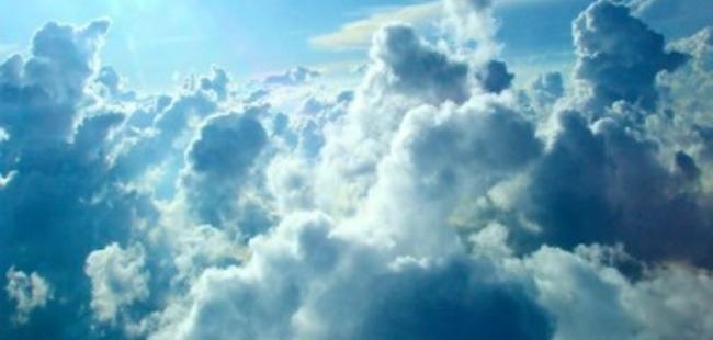 创业公司如何在云存储中找到一席之地