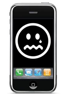 应用间通信——iOS 的孤岛困境