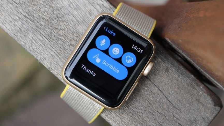 apple-watch-series-2-scribble-1474644965-O0lp-column-width-inline.jpg