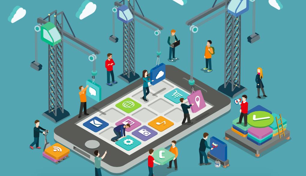 【收藏】有限的资源下,创业者要如何做好一款 App?