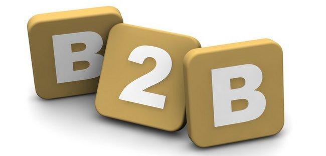 王绍君:阿里B2B停滞在信息撮合阶段的六大原因