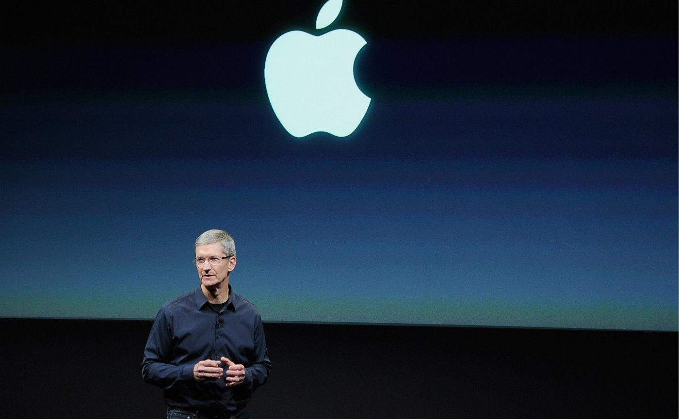 苹果将于 9 月 12 日发布 iPhone 8;马斯克把特斯拉放进地下测试隧道 | 极客早知道