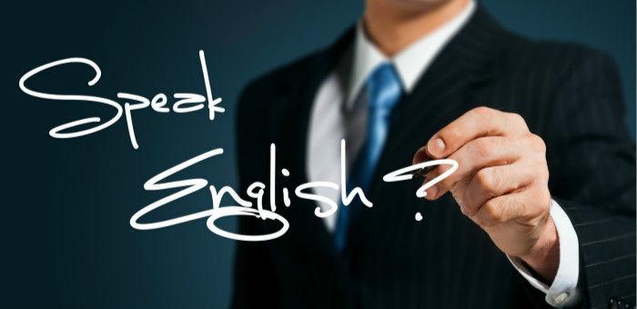 英语流利说:技术基因如何扎进在线口语学习的土壤