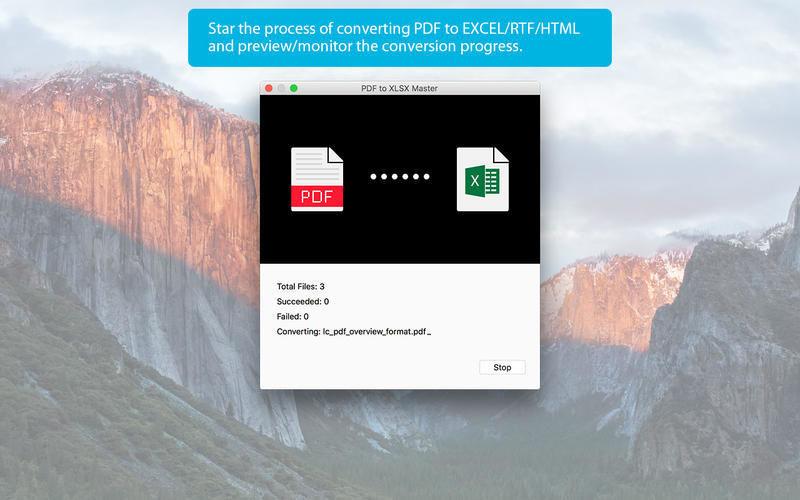 screen800x500.jpeg