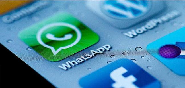 【今日看点】关于 Facebook 天价收购 WhatsApp 的一切