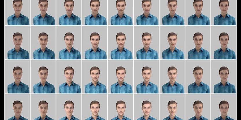 selfie_virtualselfies___Super_Portrait.jpg