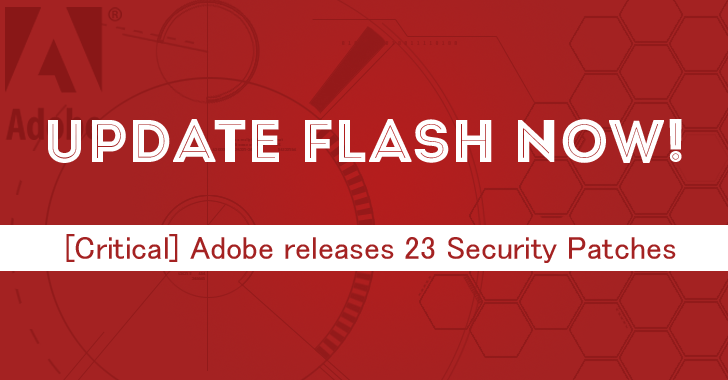 adobe-flash-player-download.png