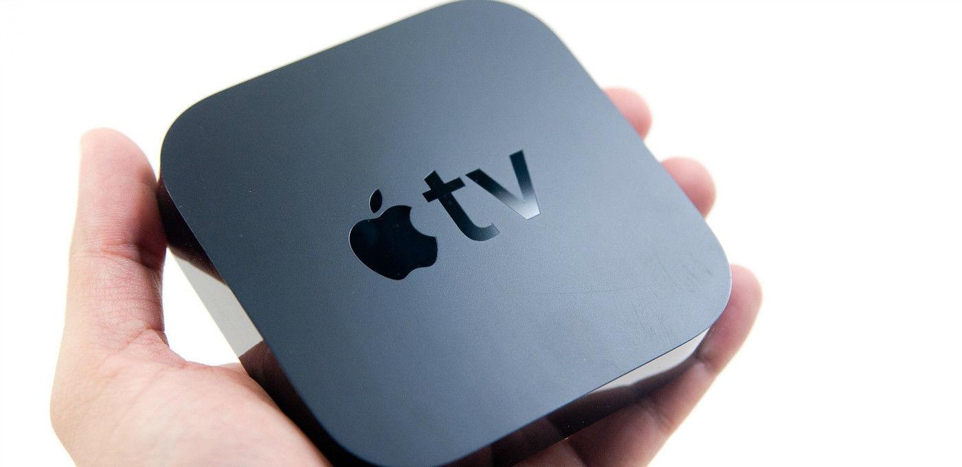 微软花了二十年没搞定的客厅战略,苹果下周能成功?