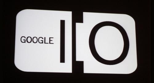 google-io.png