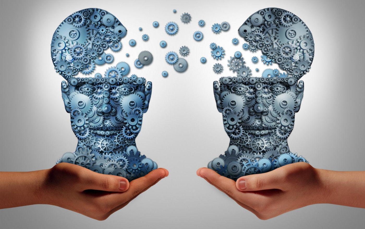 共享经济模式想要成功?看看投资人说的这三点是否满足