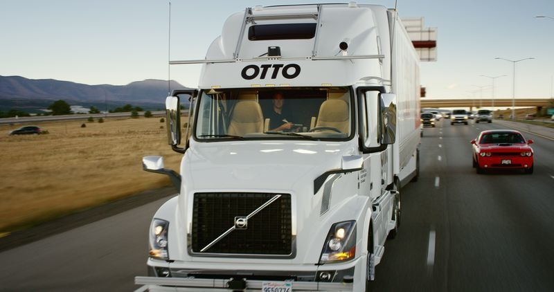 otto-self-driving-truck.jpg