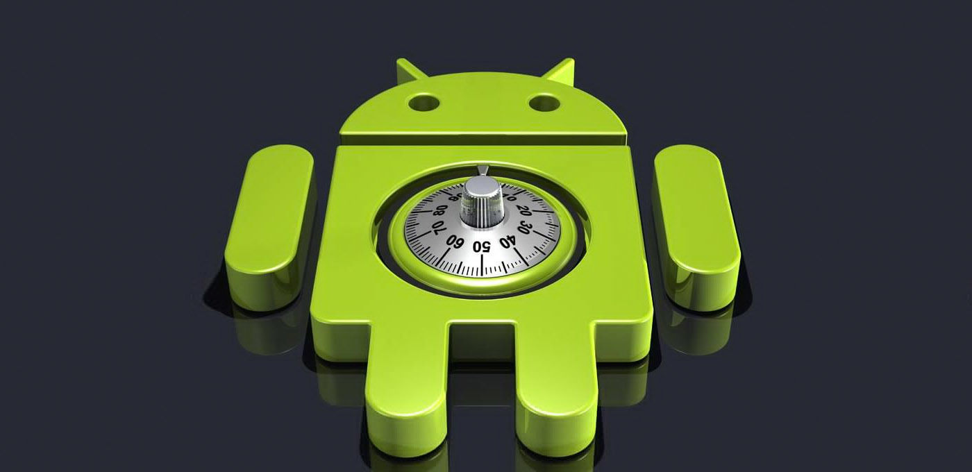 科普向丨如何让你的 Android 手机更安全?